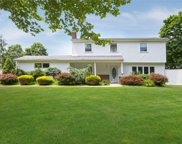 11 Meadow Lark Dr, E. Northport image