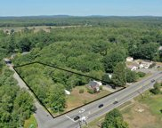 398 Route 125, Brentwood image