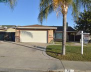 62 Dolphin Dr, Pittsburg image