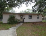 220 Colony Drive, Casselberry image