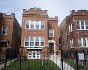 3310 North Avers Avenue, Chicago image