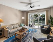 814 Bay Colony Drive S Unit #With Boatslip, Juno Beach image