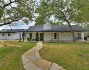 12975 Trails End, Austin image