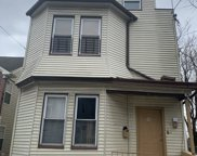 106 N 3RD ST, Paterson City image