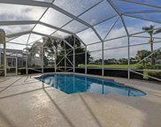 2302 SW Whitemarsh Way, Palm City image