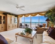 1941 Highway A1a Unit #305, Indian Harbour Beach image