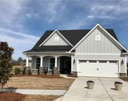 1026  Heritage Pointe Unit #304, Indian Trail image