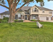 194 Lantz Dr, Morgan Hill image