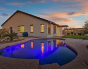 20732 S 196th Place, Queen Creek image