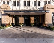 1255 South State Street Unit 918, Chicago image