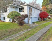 1012 SW 4th Place, Renton image