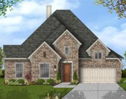 228 Red Bud Bypass, Wylie image