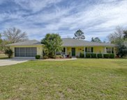 389 Sw Big Tree Road, Dunnellon image