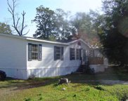 506 Vista Dr., Garden City Beach image