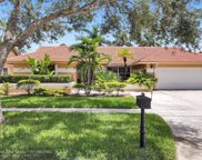 16325 NW 9th Dr, Pembroke Pines image