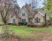 3 Walnut Trace Court, Simpsonville image
