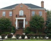 15621 HOLLY GROVE ROAD, Silver Spring image