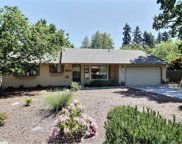 6690 SW 152ND  AVE, Beaverton image