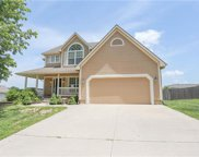 1408 Russell Road, Pleasant Hill image