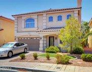 10897 Fintry Hills Street, Las Vegas image