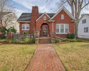 653 Poplar, Spartanburg image