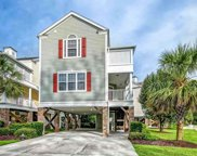 25 S Myrtle Dr., Surfside Beach image