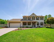 50624 Weeping Willow Run, Granger image