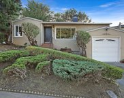 636 Edgemar Ave, Pacifica image