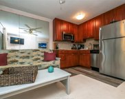 23 S Forest Beach Unit #180, Hilton Head Island image