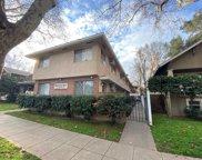 2314  D Street, Sacramento image