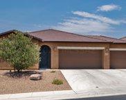 4872 W Willow Wind, Tucson image