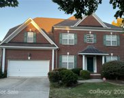 561 Ambergate  Place, Concord image