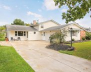 25188 Chase  Drive, North Olmsted image