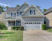 3916 Willowick Park Drive, Wilmington image
