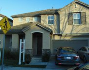 246 Lighthouse Dr, Watsonville image
