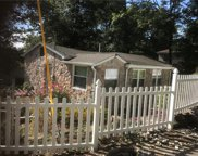 2 Diane Court, Greenwood Lake image