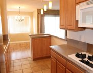 6251 COLDWATER CANYON Avenue Unit #209, Valley Glen image