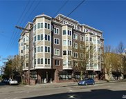 4847 California Ave SW Unit 304, Seattle image