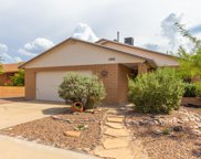4561 W Vander Bie, Tucson image