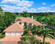 12601 Eagle Trace Blvd, Coral Springs image