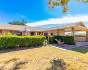 10439 W Kingswood Circle, Sun City image