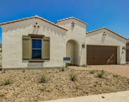 5221 S Excimer Drive, Mesa image