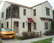 235     Orizaba Street, Long Beach image