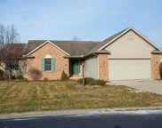 6309 Maple Court, South Bend image