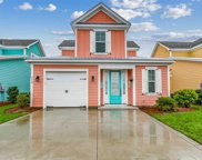 5318 Sea Coral Way, North Myrtle Beach image