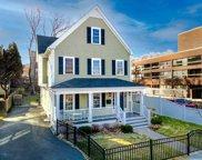 55 Cliffmont St., Boston image
