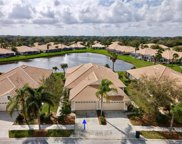4308 Whispering Oaks Drive, North Port image