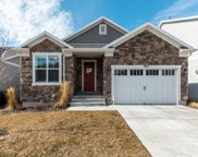 5614 Justice Howe Ln, Murray image
