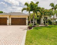 1451 Old Burnt Store RD N, Cape Coral image