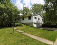 2982 Dean Lake Avenue Ne, Grand Rapids image